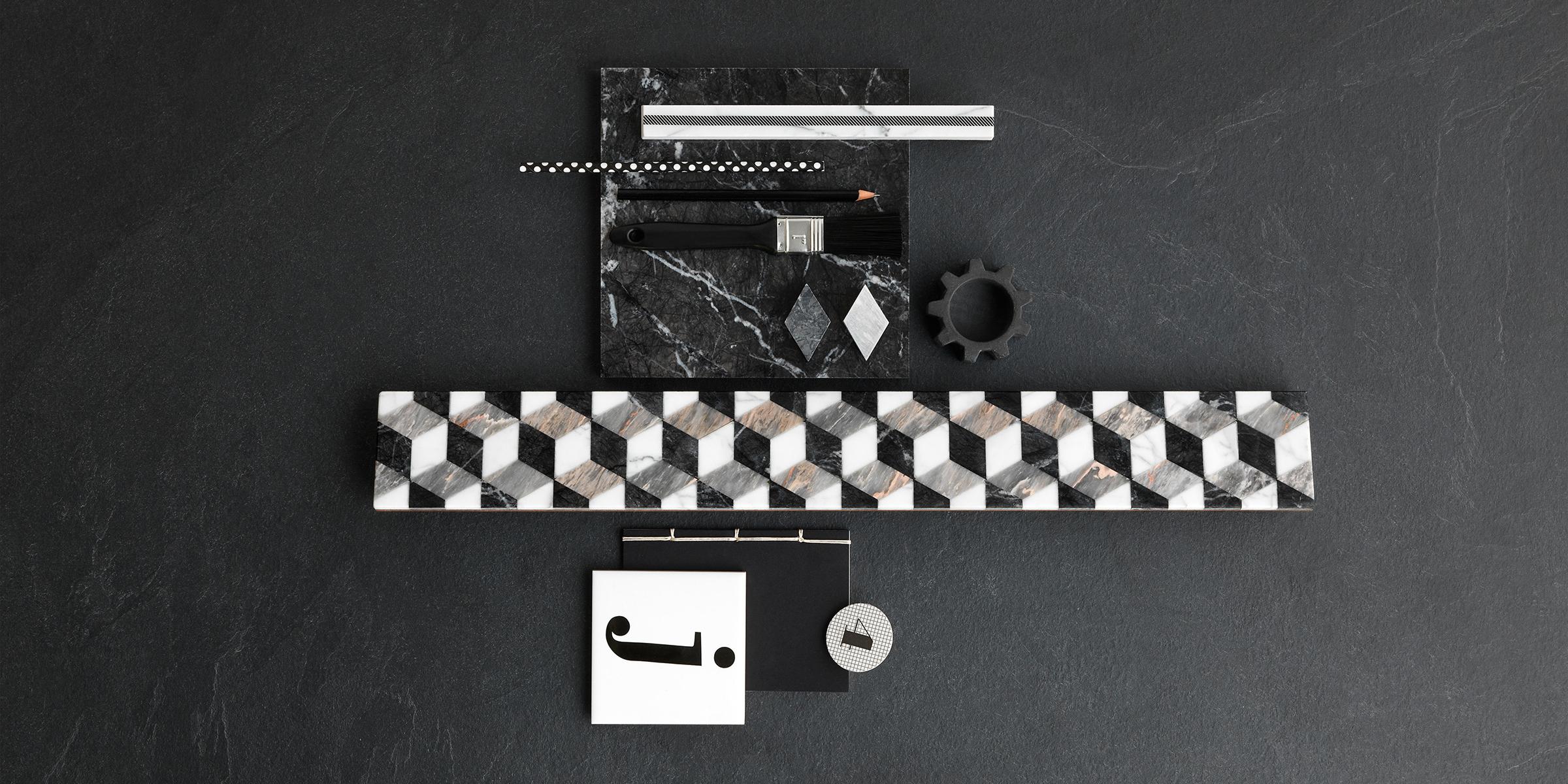 Valcucine | Moderne Italienische Designer Einbauküchen