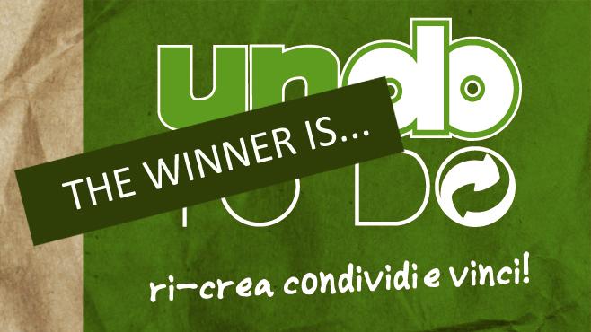 UNDOTODO_logo2