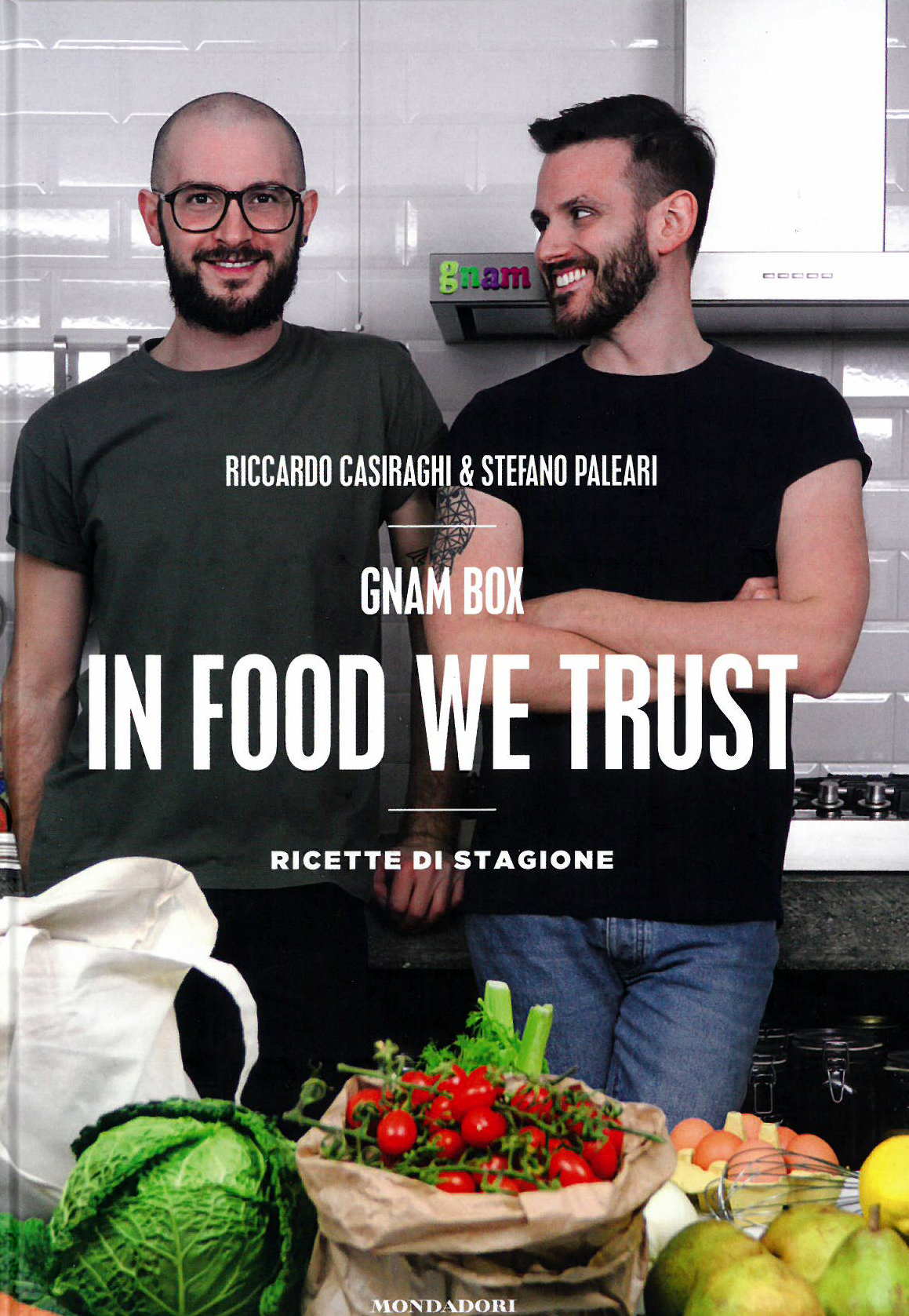 foodtrust