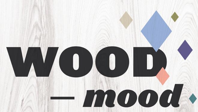 wood mood london design festival