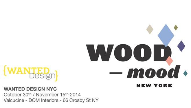 blog_woodmood_nyc