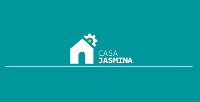 casa-jasmina-arduino