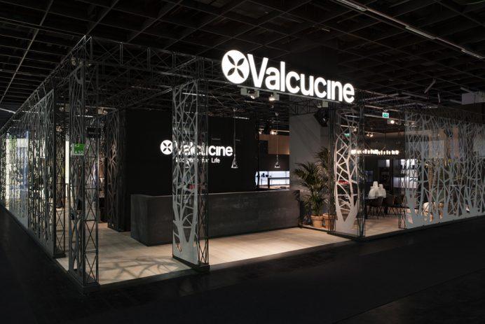 Valcucine Design