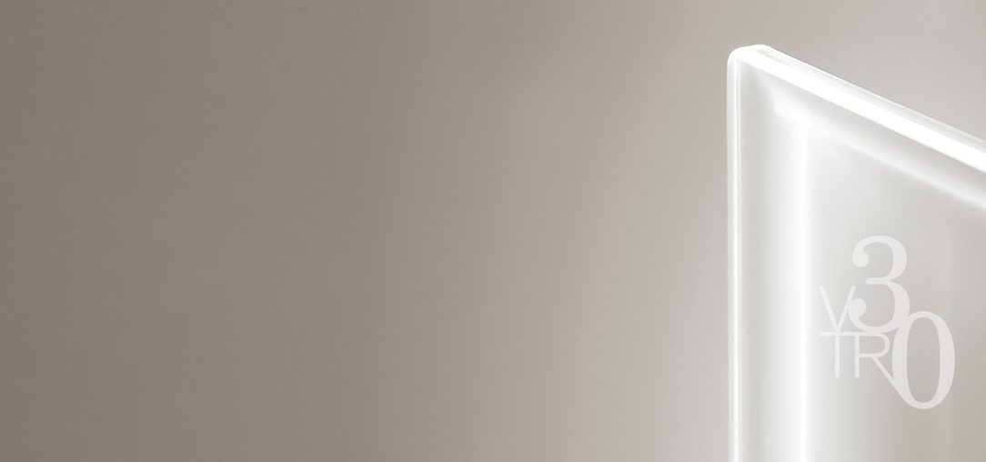 vetrospettiva-valcucine-vetro 1140_