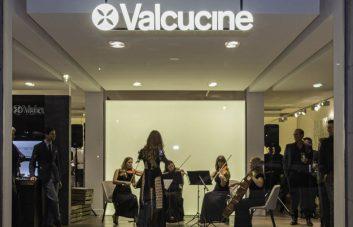 Valcucine-London