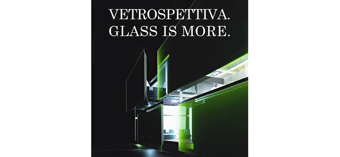 vetrospettiva_cover