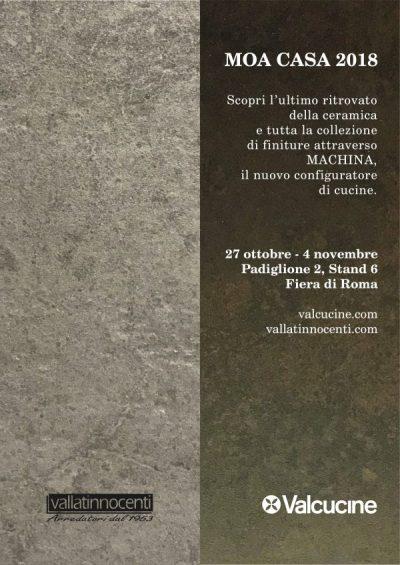 INVITO_Moa Casa_Roma