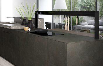 artematica isola ceramica ferro brunito_pov2_1140_506