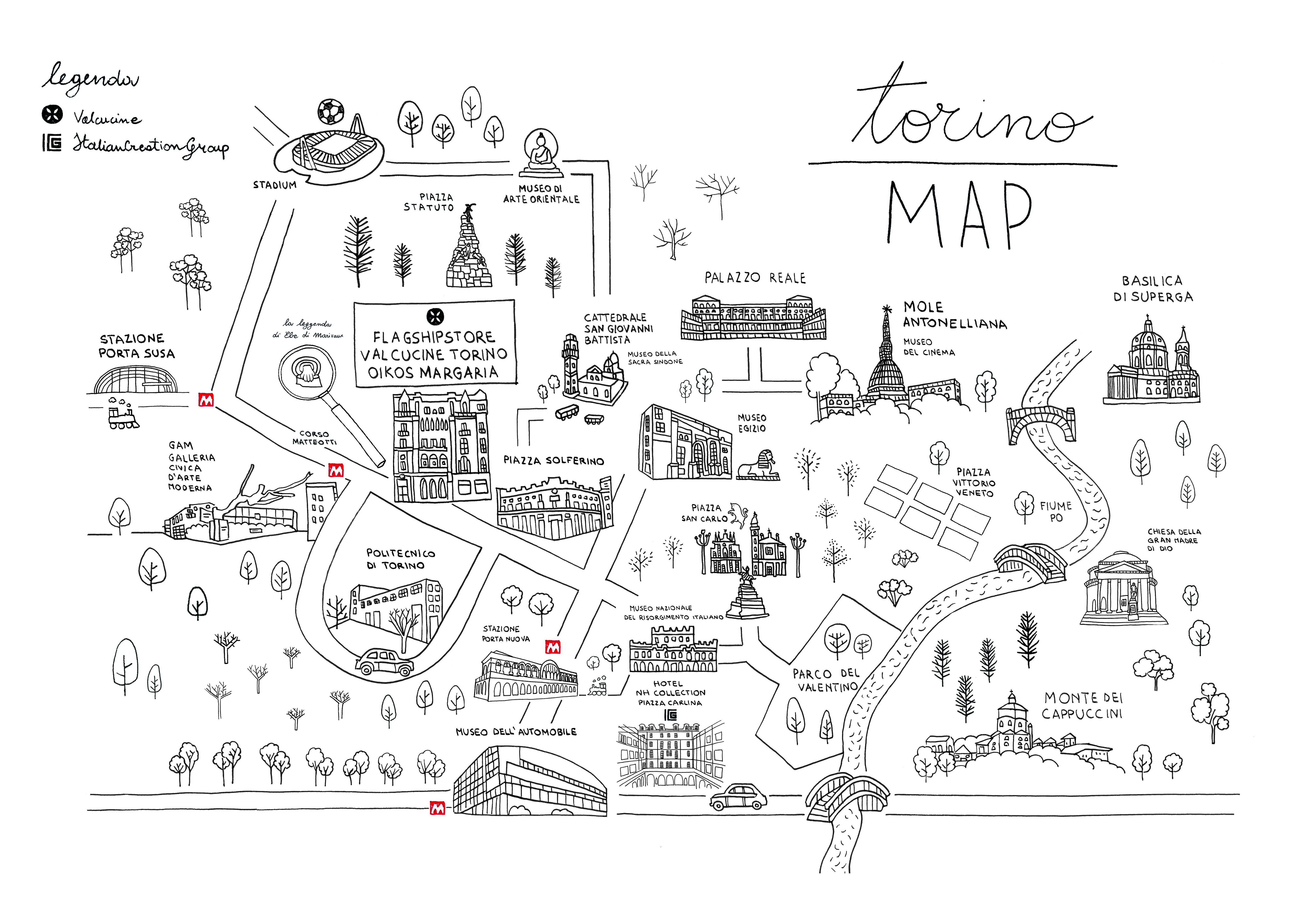 MAPPA-TORINO_DEF
