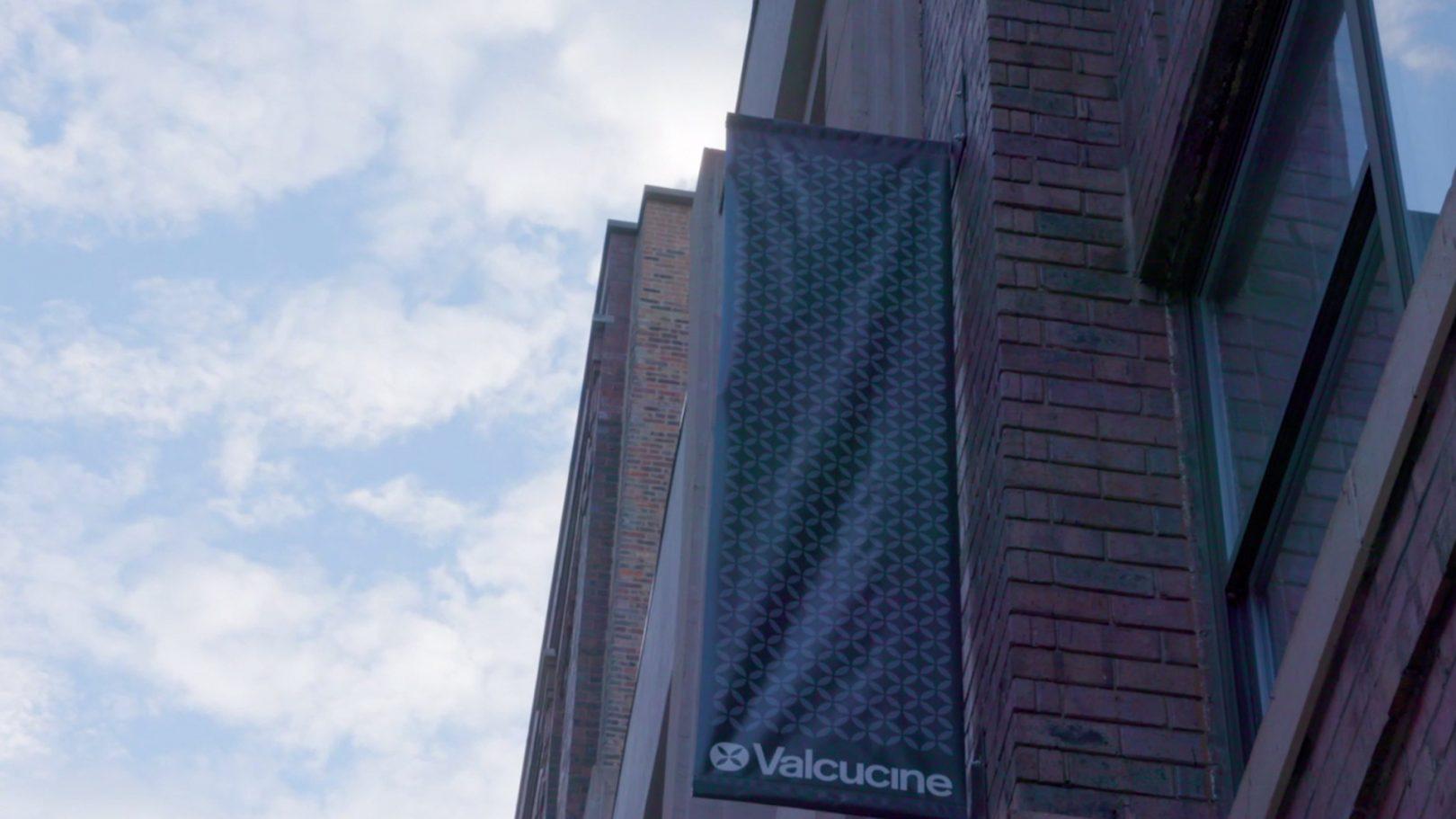 valcucine_chicago_2_D_1920_1080